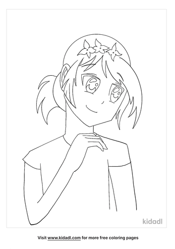 anime girl coloring page_3_lg.png