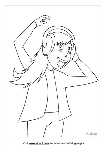 anime girl coloring page_5_lg.png