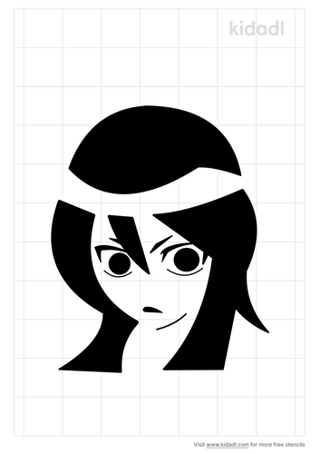 anime-girl-stencil.png