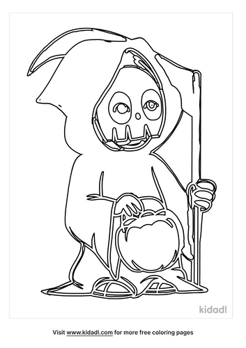 anime-grim-reaper-coloring-page.png