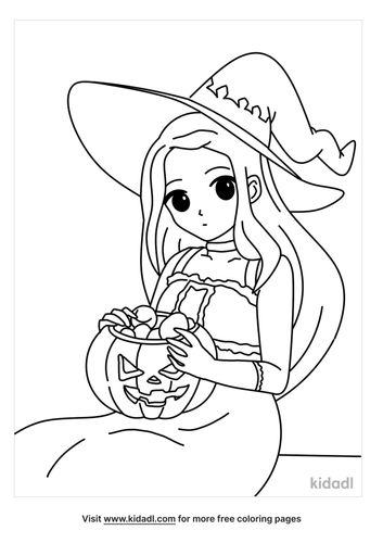 anime-halloween-coloring-pages-lg.png