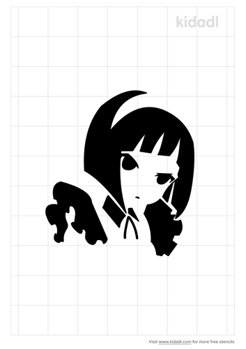 anime-maid-stencil.png
