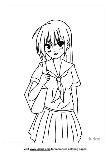 anime-school-girl-coloring-pages-1-lg.png