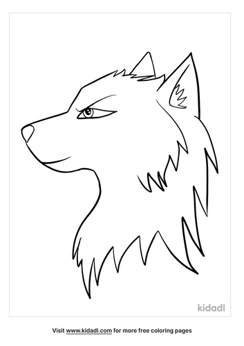 anime wolf coloring pages-2-lg.png