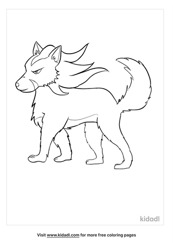 anime wolf coloring pages-3-lg.png