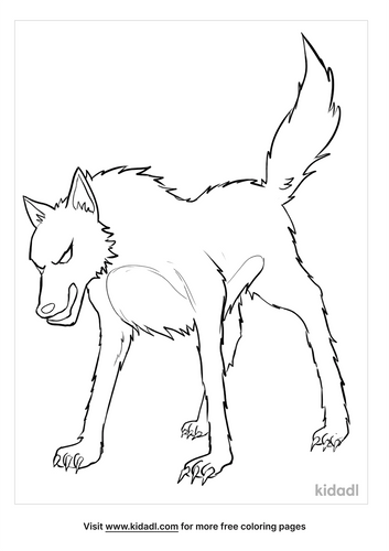 anime wolf coloring pages-4-lg.png
