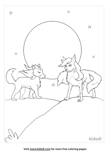 anime wolf coloring pages-5-lg.png