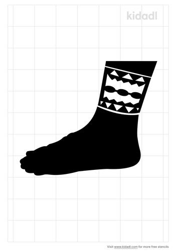 ankle-bracelet-stencil.png
