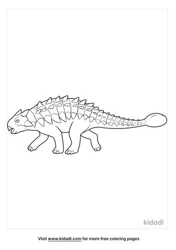 ankylosaurus coloring page-2-lg.png