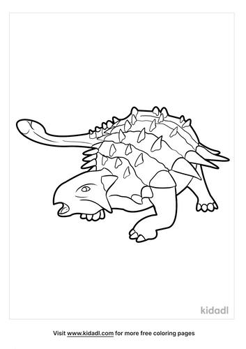 ankylosaurus coloring page-3-lg.png