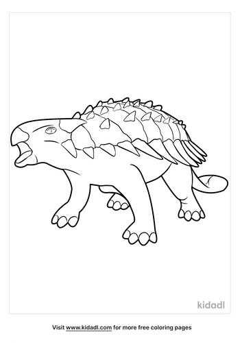 ankylosaurus coloring page-4-lg.png
