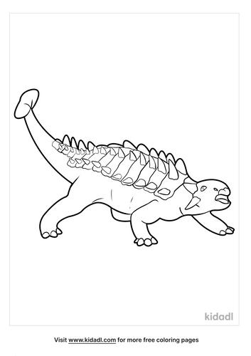 ankylosaurus coloring page-5-lg.png