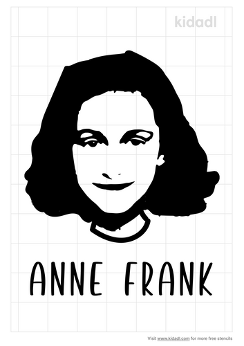 anne-frank-stencil.png
