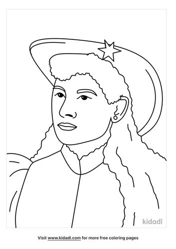 annie-oakley-coloring-page-1-lg.png