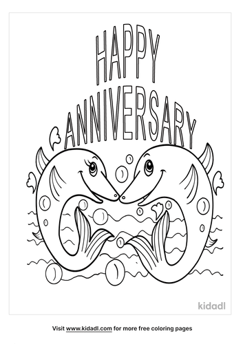anniversary coloring page-2-lg.png