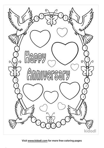 anniversary coloring page-3-lg.png