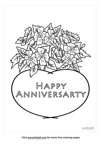 anniversary coloring page-4-lg.png