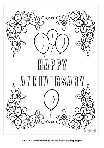 anniversary coloring page-5-lg.png