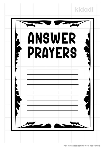 answered-prayers-stencil.png