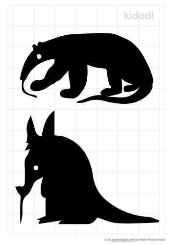 anteater-stencil.png