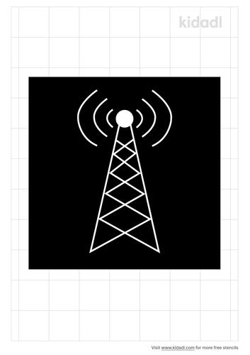antenna-stencil.png