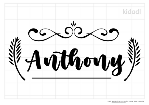 anthony-stencil.png