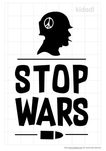 anti-war-stencil.png