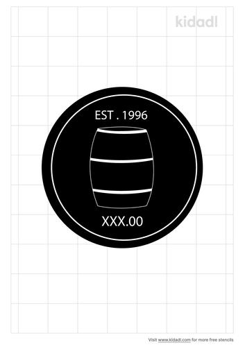 antique-barrel-Stencil.png