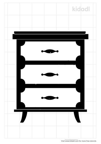 antique-furniture-stencil.png