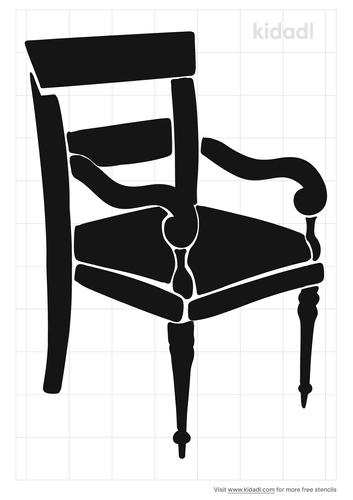 antique-hitchcock-chair-stencil.png