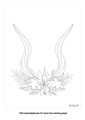 antler-and-flower-coloring-pages-1-lg.png