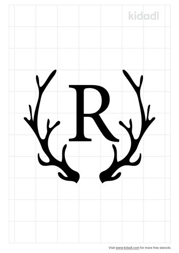 antlers-with-r-stencil.png