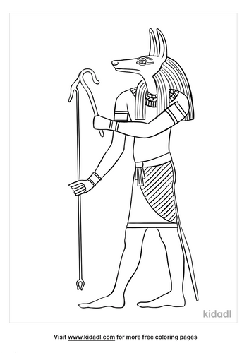 anubis coloring page-2-lg.png