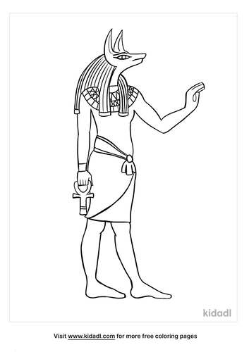 anubis coloring page-3-lg.png