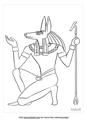 anubis coloring page-4-lg.png