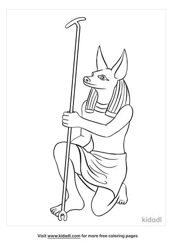 anubis coloring page-5-lg.png