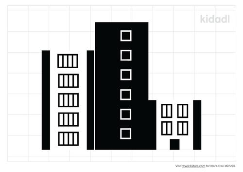 apartments-stencil.png