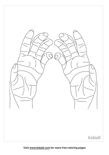 ape-hands-coloring-page.png
