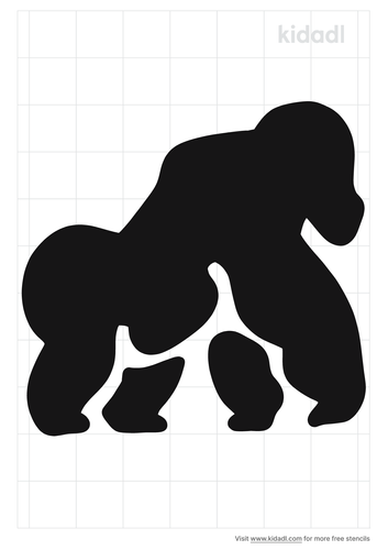 ape-stencil.png