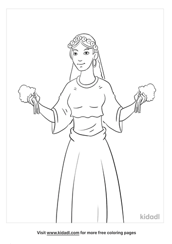 aphrodite coloring page_2_lg.png