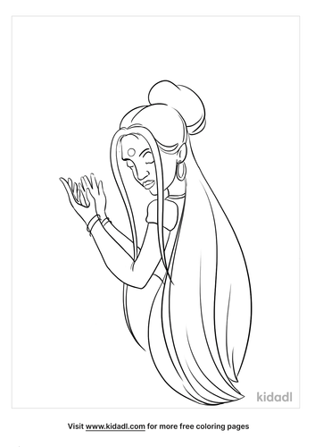 aphrodite coloring page_5_lg.png