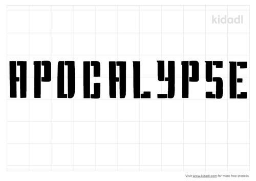 apocalypse-word-stencil.png