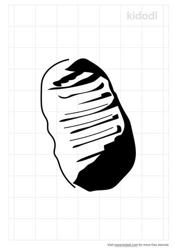 apollo-footprint-stencil.png