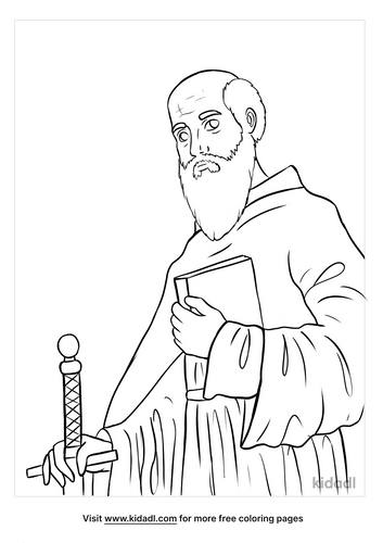 apostle paul coloring page-2-lg.png