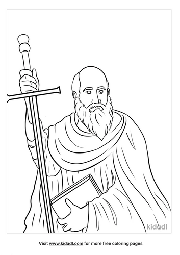 apostle paul coloring page-3-lg.png
