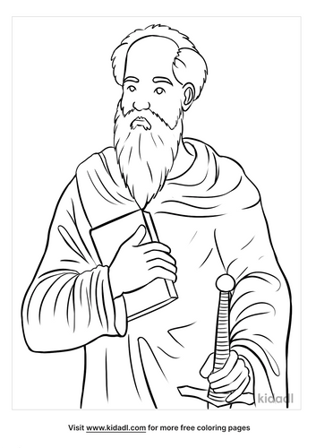 apostle paul coloring page-4-lg.png