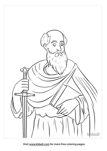 apostle paul coloring page-5-lg.png