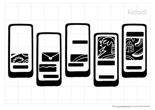 app-design-stencil.png