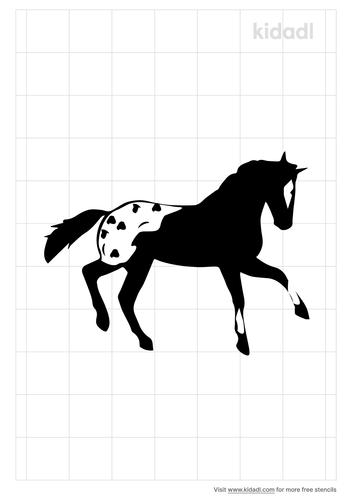 appaloosa-horse-Stencil.png