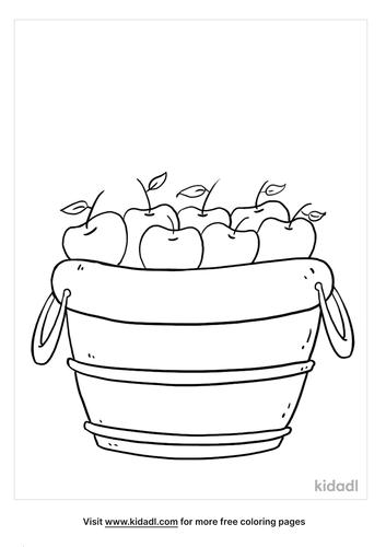 apple basket coloring page_2_lg.png